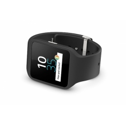 Sony SmartWatch 3 - фото 3