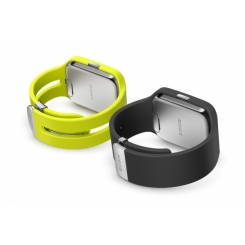 Sony SmartWatch 3 - фото 2