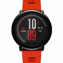 Xiaomi Amazfit Sports Watch - фото 2