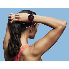 Xiaomi Amazfit Sports Watch - фото 4