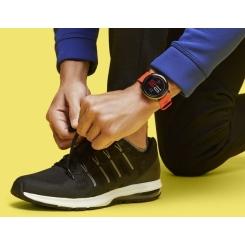 Xiaomi Amazfit Sports Watch - фото 13