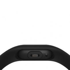 Xiaomi Mi Band 2 - фото 3