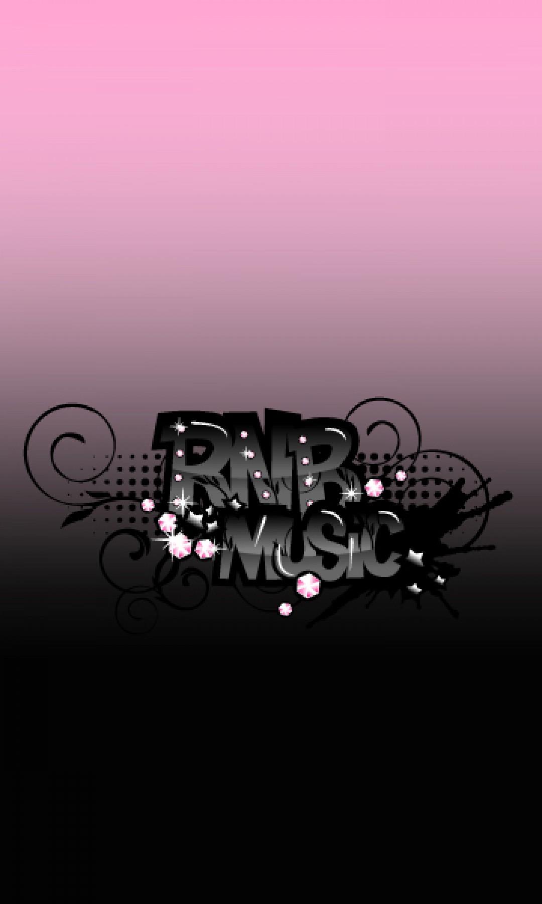 R n b music 15 фотография